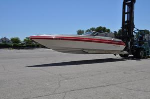 Used Sea Ray 32 Pachanga32 Pachanga High Performance Boat For Sale