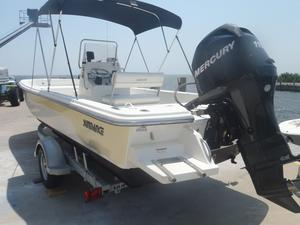 Used Sundance D22 Commercial Boat For Sale