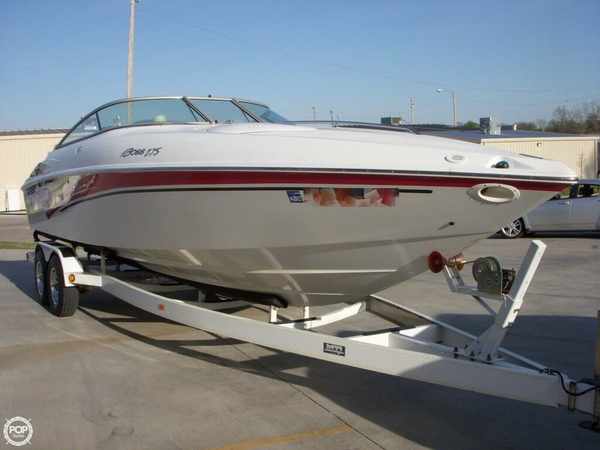 Used Baja 275 Performance Boss High Performance Boat For Sale