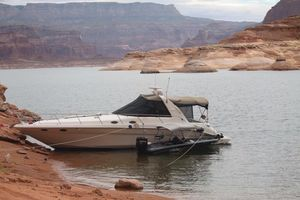 Used Sea Ray 400 Sundancer400 Sundancer Cruiser Boat For Sale