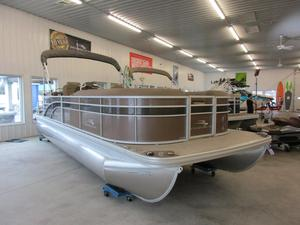 New Bennington 23 GSR23 GSR Pontoon Boat For Sale