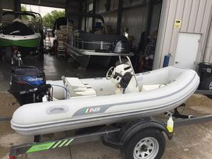Used Ab Inflatables 12 Vs12 Vs Inflatable Boat For Sale