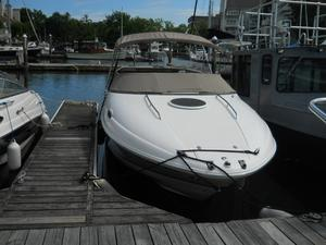 Used Regal 2450 LSC High Performance Boat For Sale