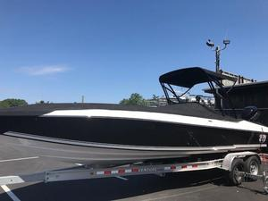 New Superboat 29 Center Console/cuddy Center Console Fishing Boat For Sale