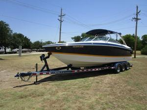 Used Cobalt 282282 Runabout Boat For Sale