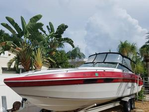 Used Chris-Craft 260 Stinger High Performance Boat For Sale