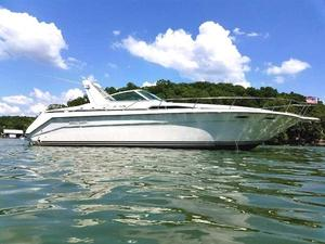 Used Sea Ray 37 Express Cruiser Express Cruiser Boat For Sale