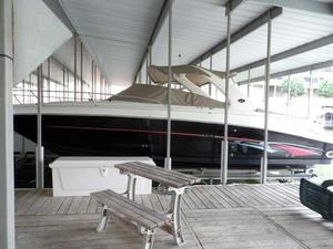 Used Sea Ray 29 Sun Sport Express Cruiser Boat For Sale