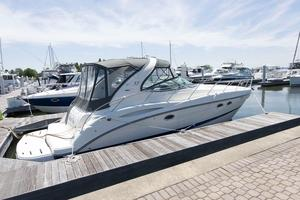 Used Maxum 3700 SY Motor Yacht For Sale
