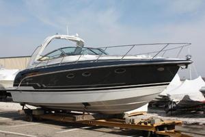 New Formula 31 Cruiser Boat For Sale
