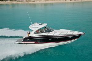 New Formula 37 Cruiser Motor Yacht For Sale
