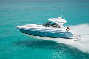New Formula 34 Cruiser Boat For Sale