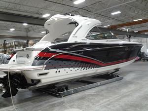 New Formula 400 FX Cruiser Boat For Sale