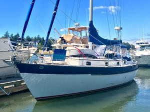 Used Valiant Cruiser Boat For Sale