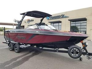 New Malibu Boats 23 LSVBoats 23 LSV Ski and Wakeboard Boat For Sale