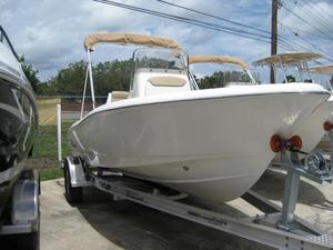 New Pioneer 175 Bay Sport Freshwater Fishing Boat For Sale