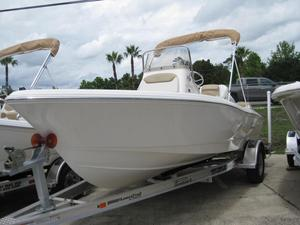 New Pioneer 175 Bay Sport Center Console Fishing Boat For Sale