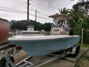 New Pioneer 220 Baysport Center Console Fishing Boat For Sale