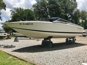 Used Cobalt 226 Other Boat For Sale