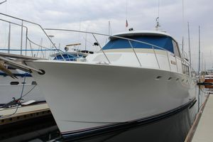 Used Elliott Convertible Fishing Boat For Sale