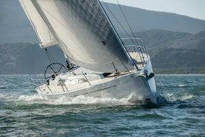 New X-Yachts X4.3 Cruiser Sailboat For Sale