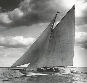 New Herreshoff Bar Harbor 31 Racer and Cruiser Sailboat For Sale