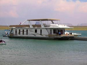 Used Stardust Cruisers Summer Obsession Trip 6 Cruiser Boat For Sale