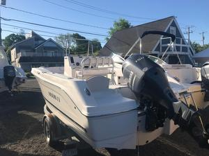 New Robalo R200 Center Console Center Console Fishing Boat For Sale