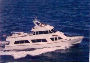 Used Beachem / Lazy Days Cockpit Motor Yacht Motor Yacht For Sale