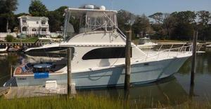 Used Custom Topaz Convertible Fresh RE Builds Convertible Fishing Boat For Sale