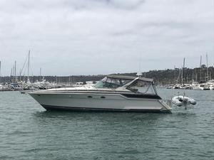Used Wellcraft Portofino Cruiser Boat For Sale