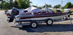 Used Ranger 397V Motor Yacht For Sale