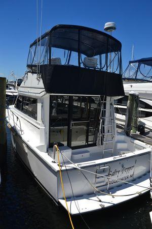 Used Catalina 34 Islander Diesel Sports Cruiser Boat For Sale