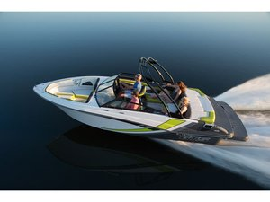 New Glastron Bow Rider GTS 225 Bowrider Boat For Sale