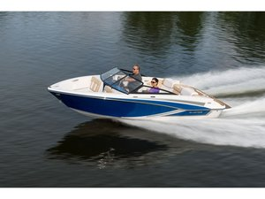 New Glastron Bow Rider GT 187 High Performance Boat For Sale