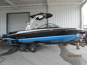 Used Bryant 233X Surf Other Boat For Sale