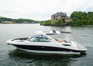 Used Sea Ray 350 SLX Other Boat For Sale