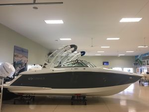 New Cobalt 25SC Other Boat For Sale