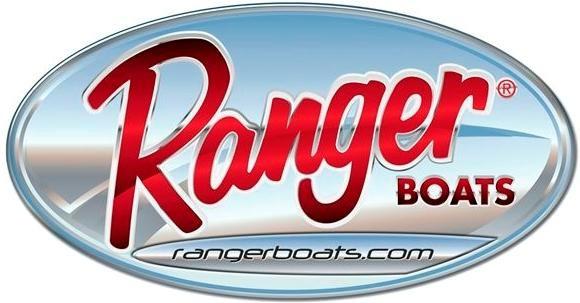 New Ranger 220 Bahia Bay Boat For Sale
