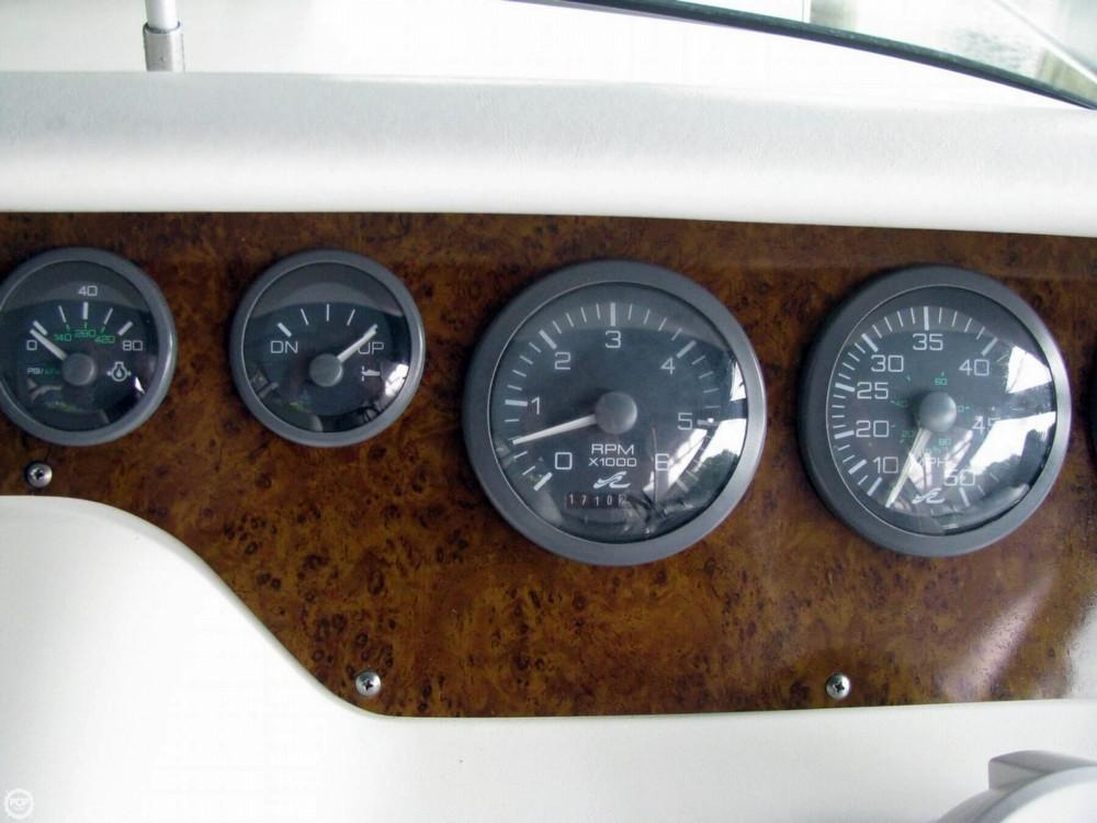 sea ray sundancer 250 owners manual