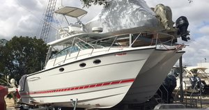Used Glacier Bay 3470 Other Boat For Sale