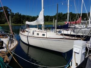 Used Allied Seabreeze Maclear And Harris Antique and Classic Boat For Sale