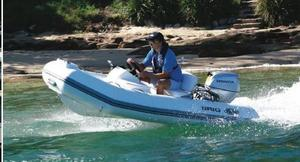 New Brig Inflatables F330ht Rigid Sports Inflatable Boat For Sale