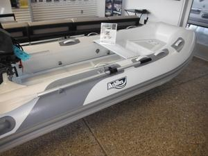 New Achilles Hb-335 AX Tender Boat For Sale