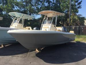 New Pioneer Sportfish 202 Saltwater Fishing Boat For Sale