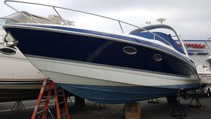 Used Formula 310 Sun Sport Sports Cruiser Boat For Sale