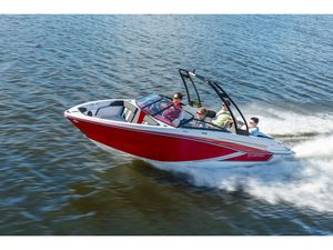 New Glastron Bow Rider GT 207 High Performance Boat For Sale