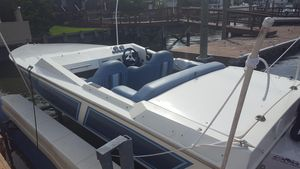 Used Progression 24 LD High Performance Boat For Sale