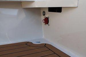 New Ribjet Xplorer 4.5Xplorer 4.5 Tender Boat For Sale