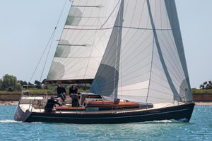 New Tofinou 10 Racer and Cruiser Sailboat For Sale